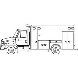 Services d'Urgence B