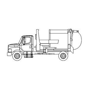 Services de nettoyage A