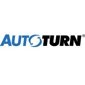 AutoTURN 9.0 Rental License (1 week)