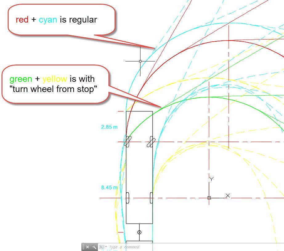 home design cad software reviews wallpaper pc hd 4k. Black Bedroom Furniture Sets. Home Design Ideas
