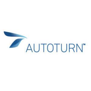 AutoTURN Wartung Erneuerung (Einzellizenz)
