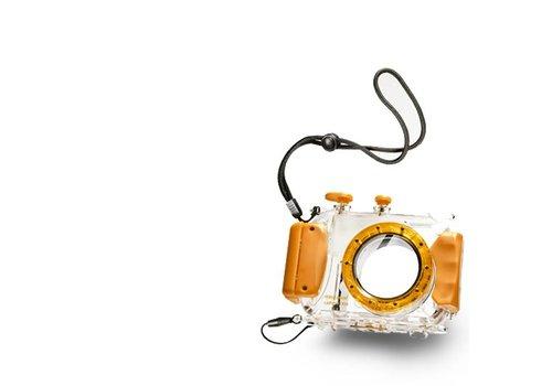 Unterwasser-Kamerataschen