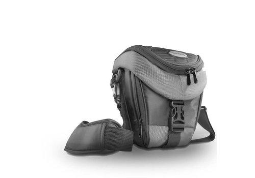 Holster Taschen