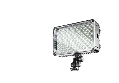 V-DSLR Light