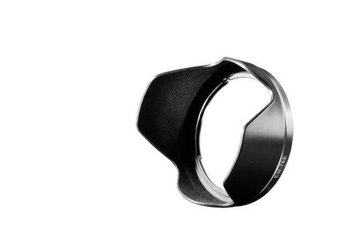 Lens Caps & Hoods