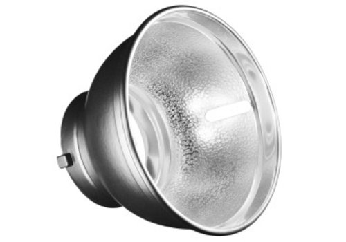 Lampenreflektoren
