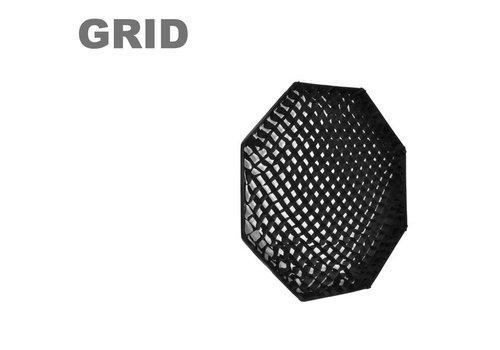 Softbox Grid