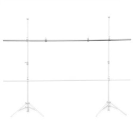 walimex Crossbar for Autopole/Pole System