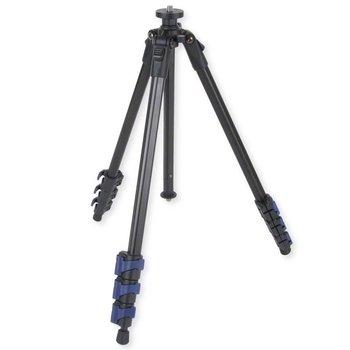 walimex Camera Statief FW-530 Basis