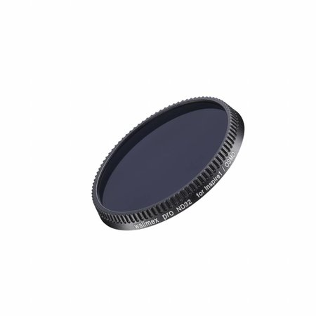 walimex pro ND32 filter DJI Inspire1(X3)