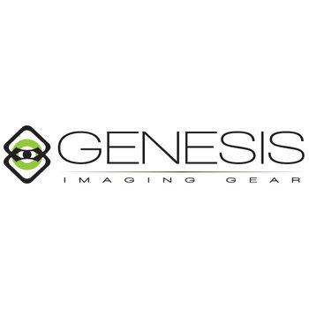Genesis Gear