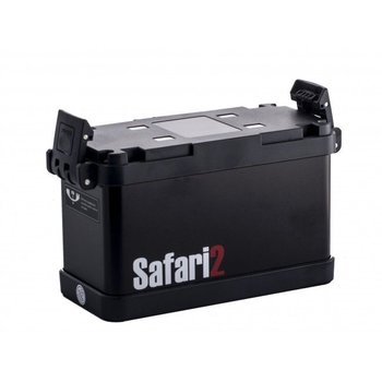 Lencarta Safari II Spare Battery