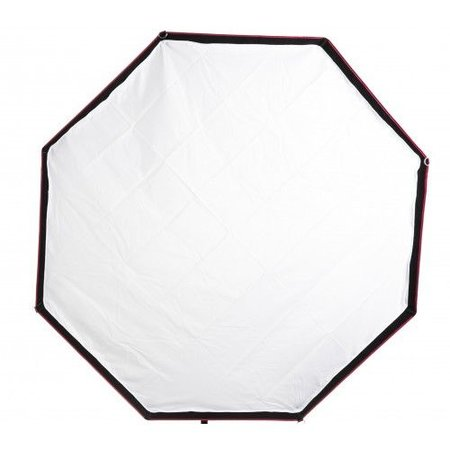Lencarta Softbox Octa 150cm Profold Folding | Various brands Speedring