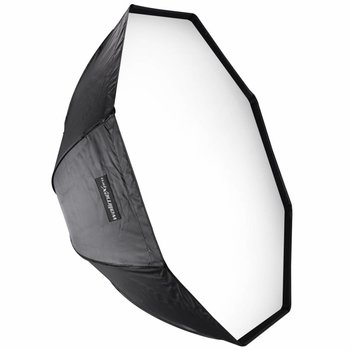 walimex pro easy Softbox Ø120cm C&CR Series