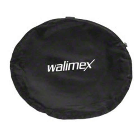 walimex Pop-Up Lichtwürfel 60x60x60cm BLACK