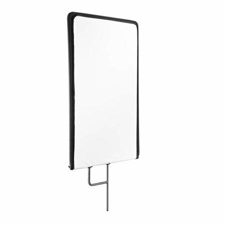 walimex 4in1 Reflector Panel, 45x60cm