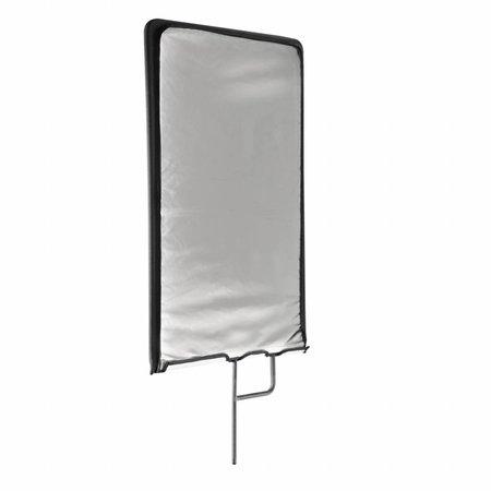 walimex Reflectiescherm Paneel 4in1, 45x60cm