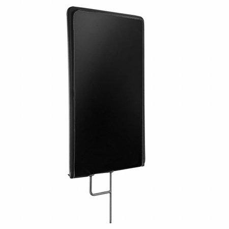 walimex Reflectiescherm Paneel 4in1, 60x75cm