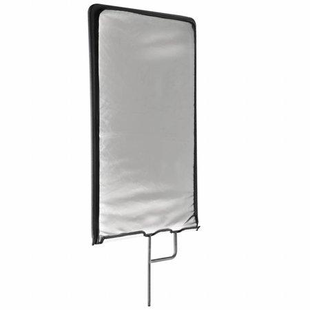 walimex 4in1 Reflektor Panel, 75x90cm