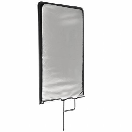walimex Reflectiescherm Paneel 4in1, 75x90cm