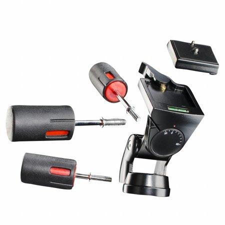 walimex pro DSLR Astro Set 800mm Canon  C1
