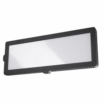 walimex pro Soft LED 200 Flat Daylight