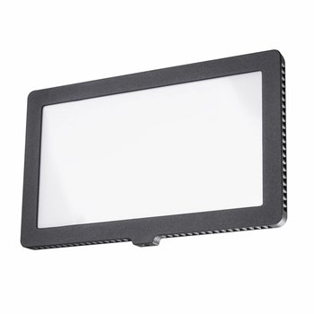 walimex pro Soft LED 200 Square Daylight
