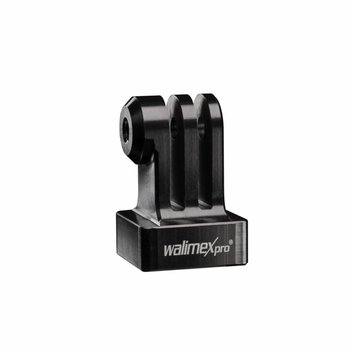 walimex pro GoPro-adapter 1/4 inch