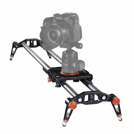 walimex pro Carbon Video Slider Pro 80
