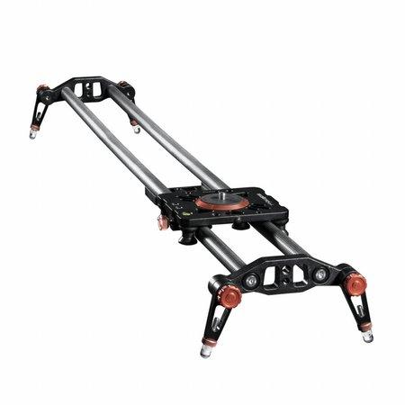 walimex pro Carbon Video Slider Pro 100