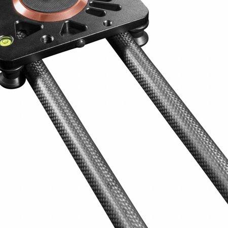 walimex pro Carbon Videoslider Pro 120