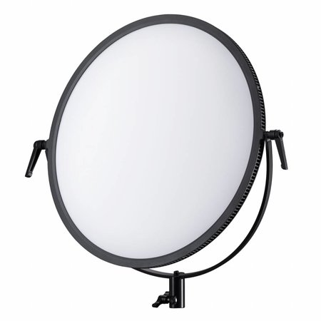 walimex pro Soft LED 700 BL Round Bi Color