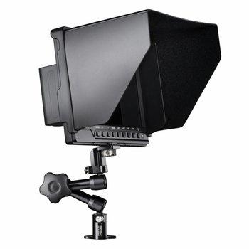walimex pro walimex pro Monitor Director III-set Full HD