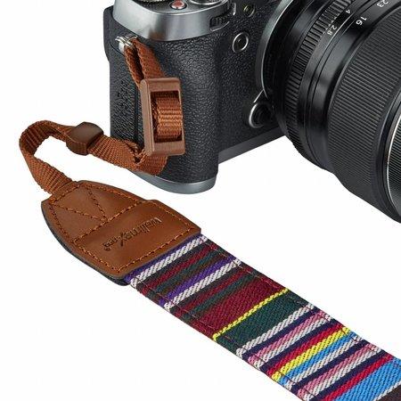 walimex pro Camera strap Milan