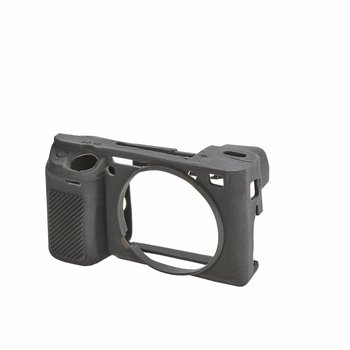 easyCover easyCover voor Sony A6300 / A6000