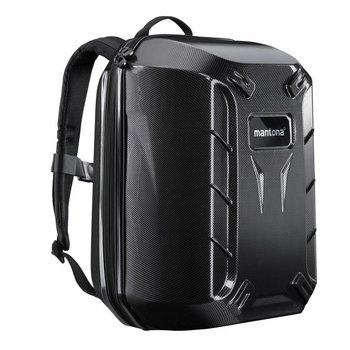 mantona Drone backpack for DJI Phantom 4