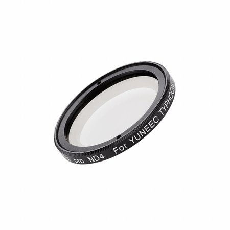walimex pro ND 4 drone filter Yuneec Typhoon