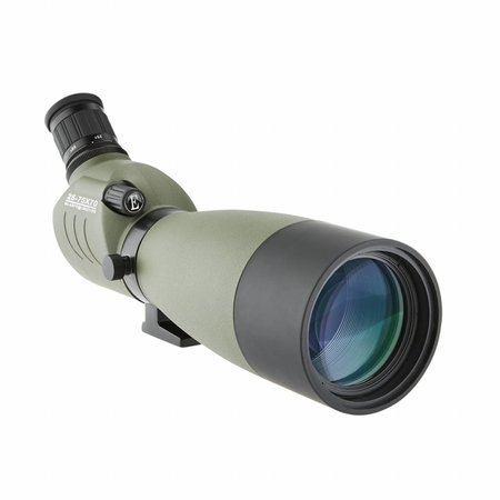 walimex pro Spotting scope SC040 25-75X70