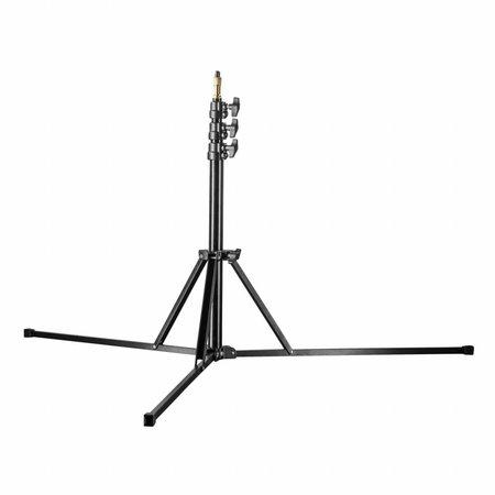 walimex pro Lamp tripod GN-806 215cm