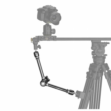 walimex pro Articulated arm XL SP