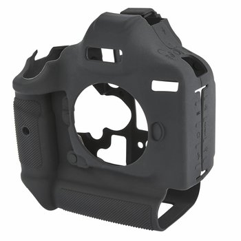 easyCover for Canon 1Dx Mark II