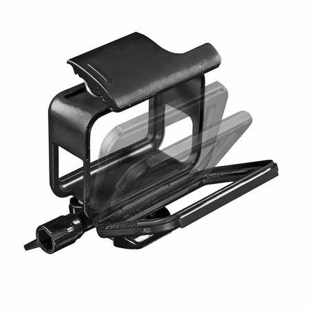 mantona mantona Comfort Frame für GoPro 5 Black