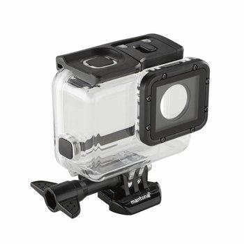 mantona Unterwasser-Soft-Touch-Magie GoPro Hero 5