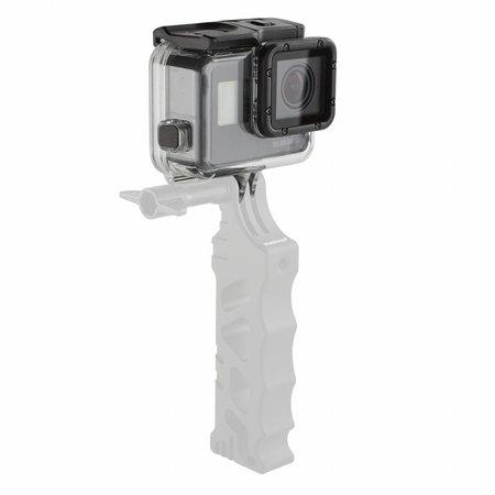 mantona Underwater soft touch magic GoPro Hero 5