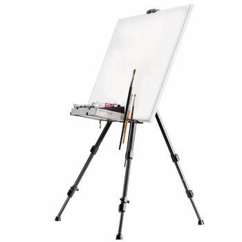 walimex pro Studio Ezel XL 180cm