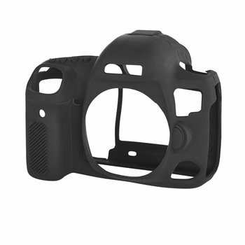 easyCover easyCover voor Canon 5D MK IV