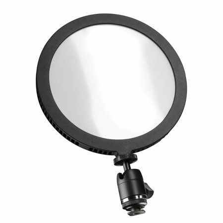 walimex pro LED Round 200 Set XL