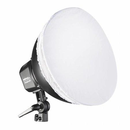 walimex pro Daylight 600 Set