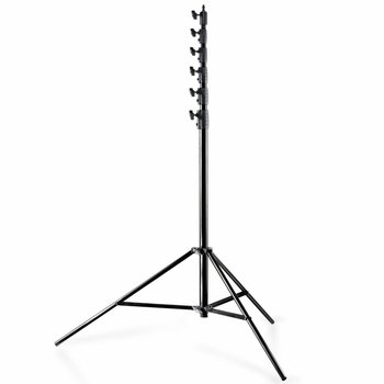 walimex Jumbo Lamp Tripod, 730cm AIR