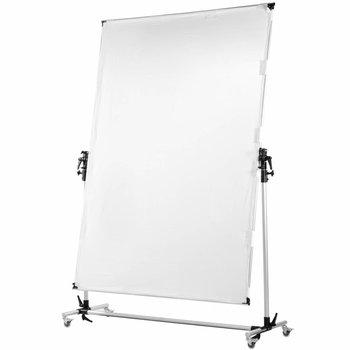 walimex pro Rolling reflectorpaneel 150x200cm